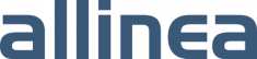 Allinea Software Ltd logo