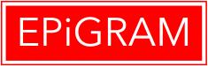 EPiGRAM logo